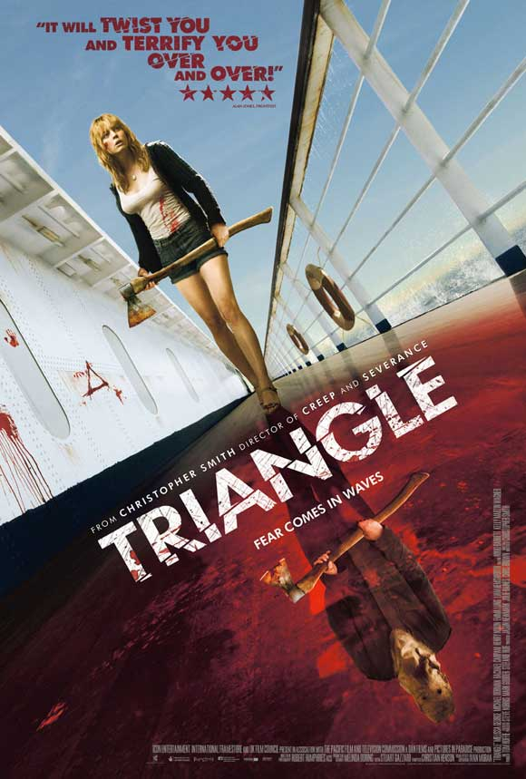 image Triangle Watch Full Movie Free Online