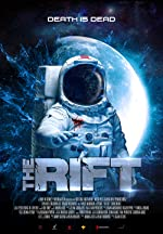 The Rift(2016)