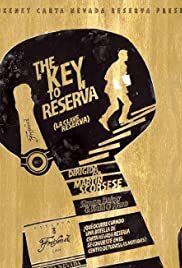 The Key to Reserva Poster