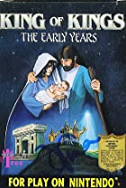 Image of King of Kings: The Early Years