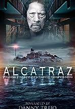 Alcatraz Prison Escape: Deathbed Confession