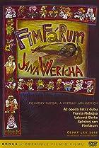 Image of Fimfárum Jana Wericha