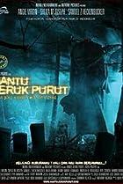 Image of Hantu Jeruk Purut