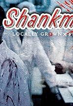 Shankman's