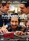 """""""Tusenbröder: Tusenbröder - Del 5 (#1.5)"""""""