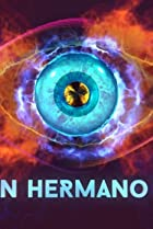 Image of Gran hermano