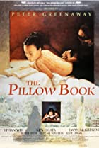 Image of The Pillow Book