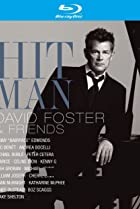 Image of Hit Man: David Foster & Friends