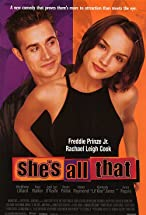 Primary image for She's All That