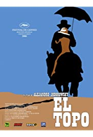 Watch Movie El Topo (1970)