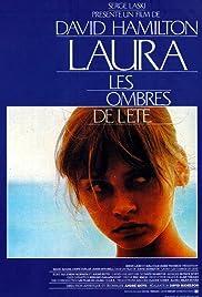 Laura, les ombres de l'été(1979) Poster - Movie Forum, Cast, Reviews