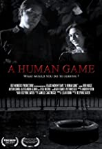 A Human Game