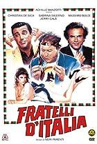 Image of Fratelli d'Italia