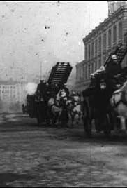 Pompiers à Lyon(1896) Poster - Movie Forum, Cast, Reviews