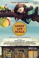 Adult Life Skills(2016)