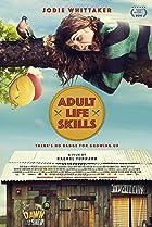 Image of Adult Life Skills