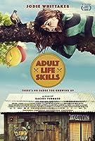 安娜轉大人 Adult Life Skills 2016