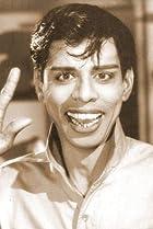 Image of Nagesh