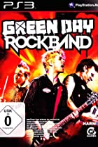 Image of Green Day: Rock Band