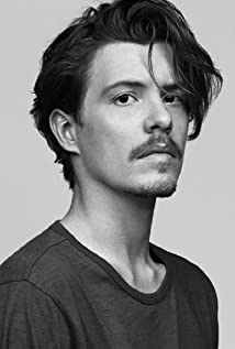 Xavier Samuel New Picture - Celebrity Forum, News, Rumors, Gossip
