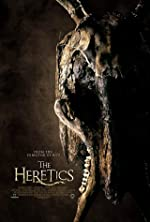 The Heretics(2017)