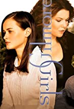 Primary image for Gilmore Girls