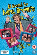 All Round to Mrs. Brown's