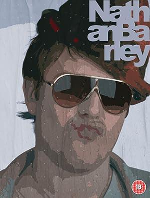 Nathan Barley watch online