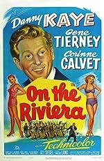 On the Riviera(1951)