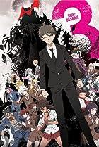 Image of Danganronpa 3: The End of Kibougamine Gakuen - Zetsubou-hen