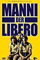Image of Manni, der Libero