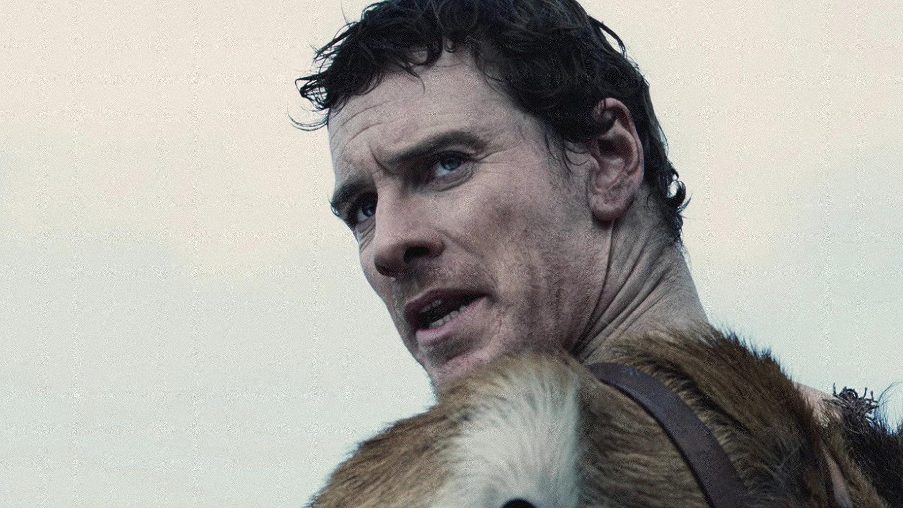 Centurion  ( 2010 ), filme online subtitrat în Română