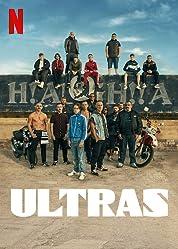 Ultras poster
