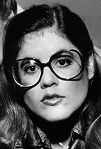 Marilyn Kagan's primary photo