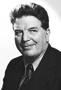 Whitford Kane Picture