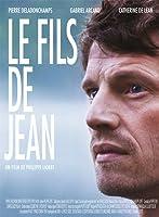 尚的兒子 Le Fils de Jean 2016