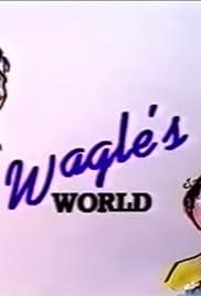 Wagle Ki Duniya Poster - TV Show Forum, Cast, Reviews