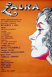 Lalka Poster