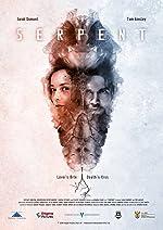 Serpent(2017)