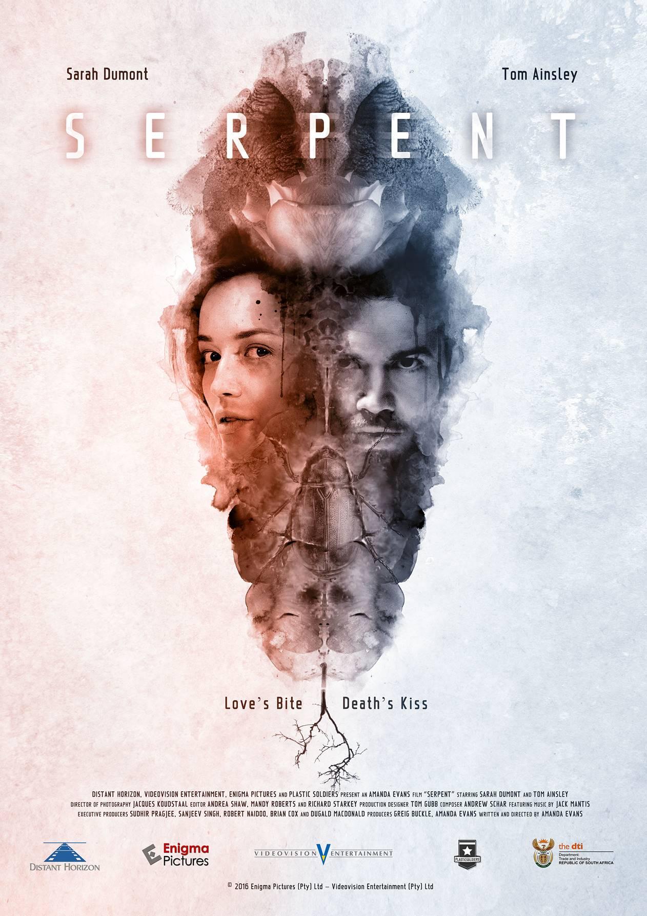 image Serpent Watch Full Movie Free Online