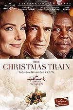 The Christmas Train(2017)