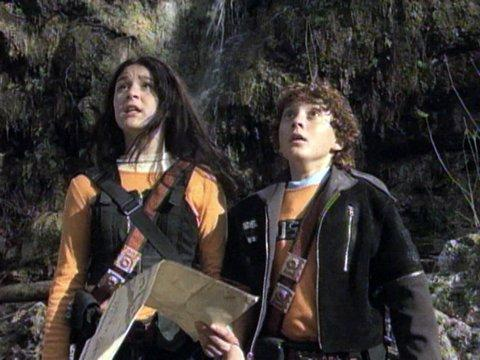 spy kids 2 wwwpixsharkcom images galleries with a bite