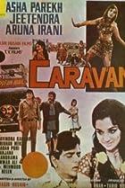 Image of Caravan