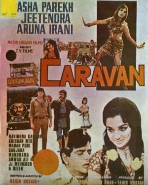 Caravan watch online