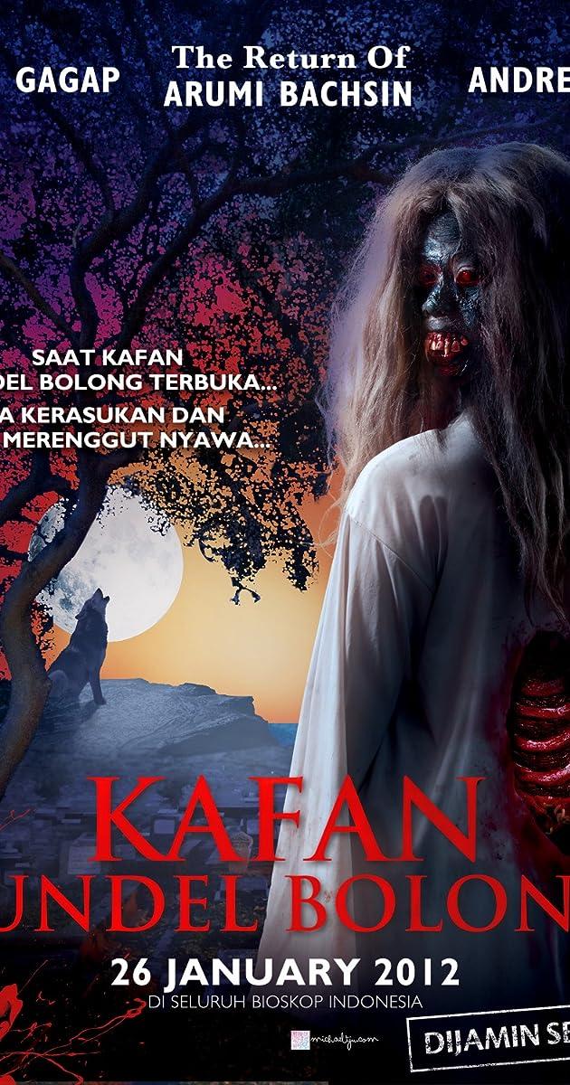 indian horror full movie kafan instmank
