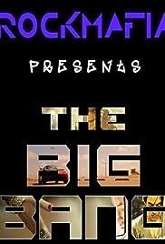 Rock Mafia: The Big Bang Poster