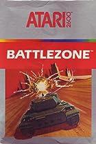 Image of Battlezone