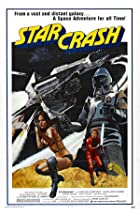 Image of Starcrash