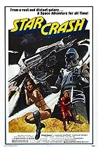 Image of Starcrash