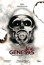 Genesis(2016)